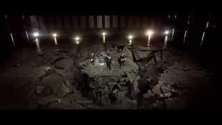 ONE OK ROCK - Mighty Long Fall MV YouTube 影片