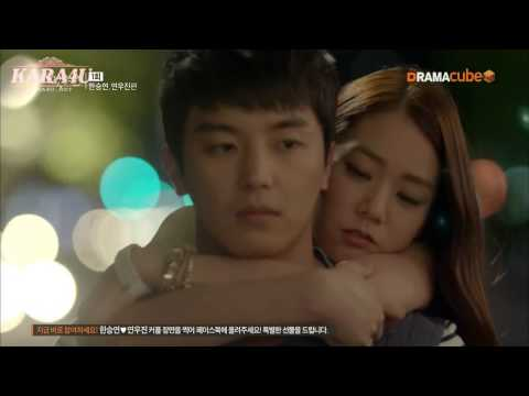 [Vietsub] Secret Love Ep1 - Missing U [Kara4u]