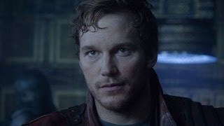 Guardians Of The Galaxy NEW DETAILS On Star Lord & Nova