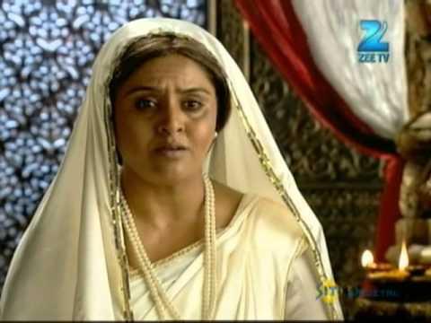 Ramayan Episode 48 - July 7, 2013