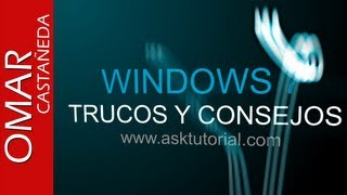WINDOWS 7 CREAR ARCHIVO ISO DE CD O DVD COMO RESPALDO