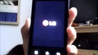 Como Instalar Cyanogenmod 7.2 En El LG E510f