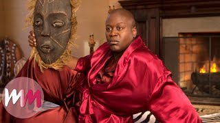 Top 10 Funniest Unbreakable Kimmy Schmidt Moments