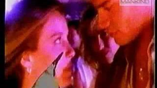 El Amor Está De Moda (Canal 13 1995)