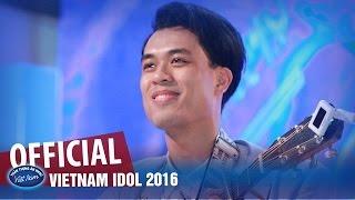 VIETNAM IDOL 2016 - TẬP 1 - EM LÀ BÀ NỘI CỦA ANH, OH DARLING - TUẤN ANH, THU HUYỀN