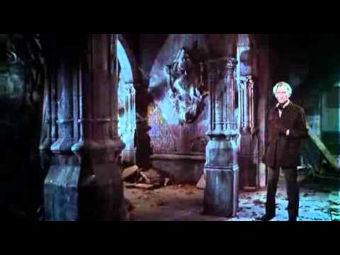 """Dracula AD 1972 - Trailer - (1972), Trailer for """"Dracula A.D. 1972"""". """"Dracula A.D. 1972"""" is a 1972 British horror film directed by Alan Gibson, and produced by Hammer Film Productions. It stars Christopher Lee and Peter Cushing."""