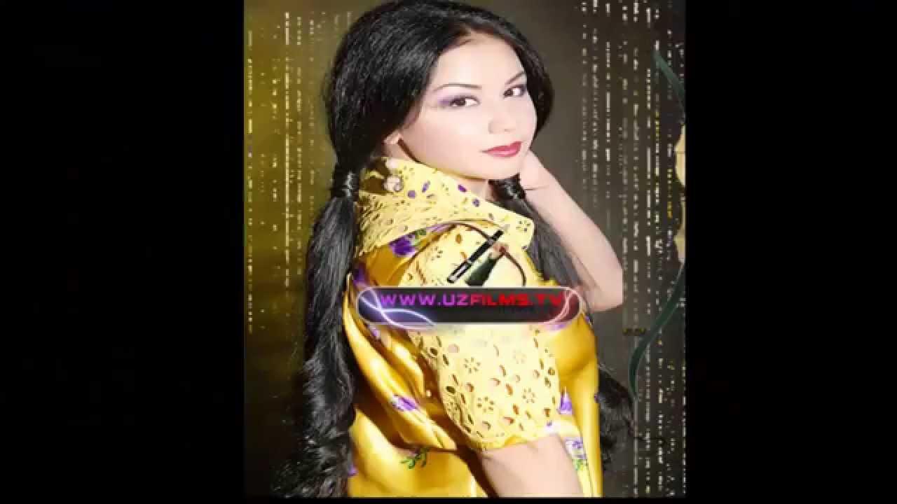 Узбекский актер фируза джуманиезова секс порно