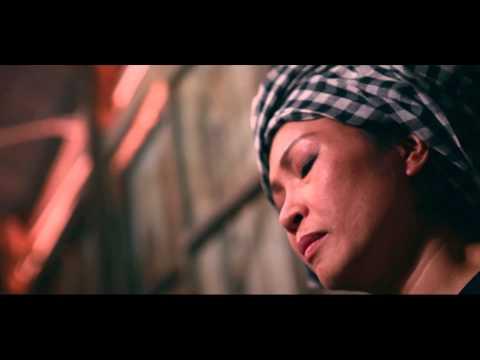 [VKT Entertainment] Tự khúc Mẹ ru - Nhiều ca sĩ