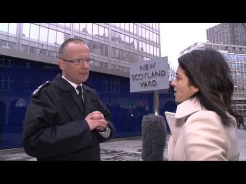 Calls for calm after Mark Duggan verdict