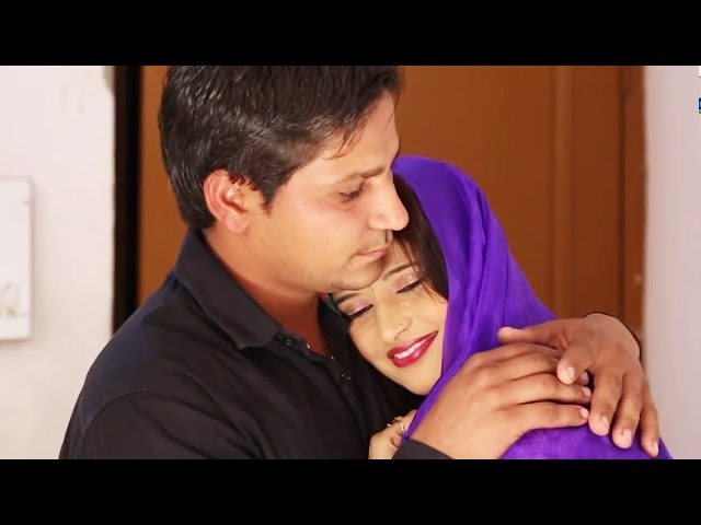 Brand New Haryanvi Love Sad Song - Dard Kahani | Kaatil Joban Nain Katile | Latest Haryanvi Songs