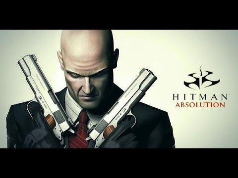 Hitman - Assassino sem amor no coração