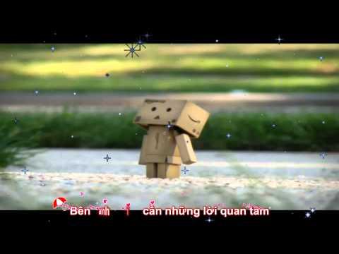 [Lyrics] Quà Cho Anh - Miu Lê -share sub