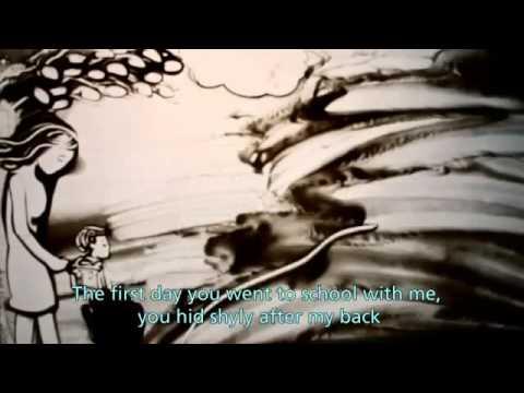 ▶ [HD] Nhật Ký Của Mẹ   Hiền Thục, St  Nguyễn Văn Chung