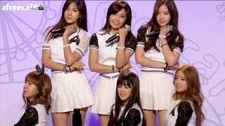 [HD] 131217 APink NoNoNo + Lovely Day + My My @ 2013