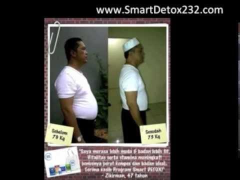 Tips Cara Cepat menurunkan berat badan