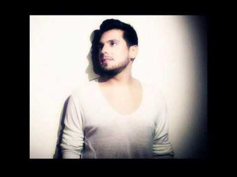 Ola Ston Aera   Dimitris Avramopoulos  New Song 2013