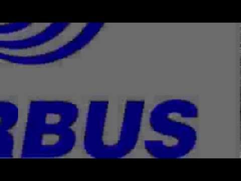 What does the Airbus says?