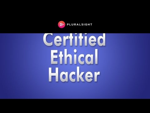Ethical Hacking: Hacker Tools for Hijacking a Session