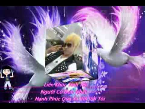 Hình ảnh trong video lk nhac tre hay nhat 2014