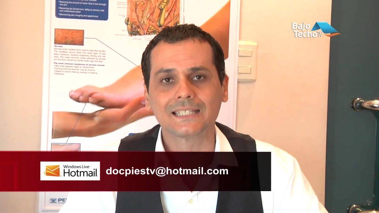 La enfermedad varicosa de las venas el tratamiento