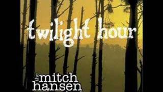 Twilight Hour- 01. By You