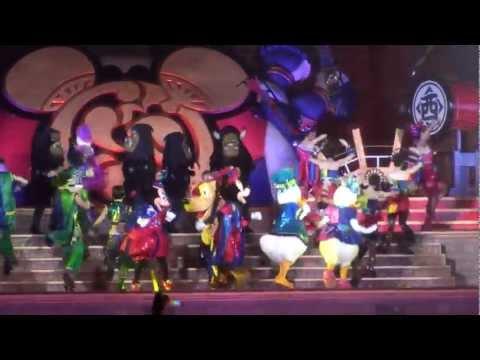 PiSTream #072「三柏スイ(live)〜フォルテッシモキタ
