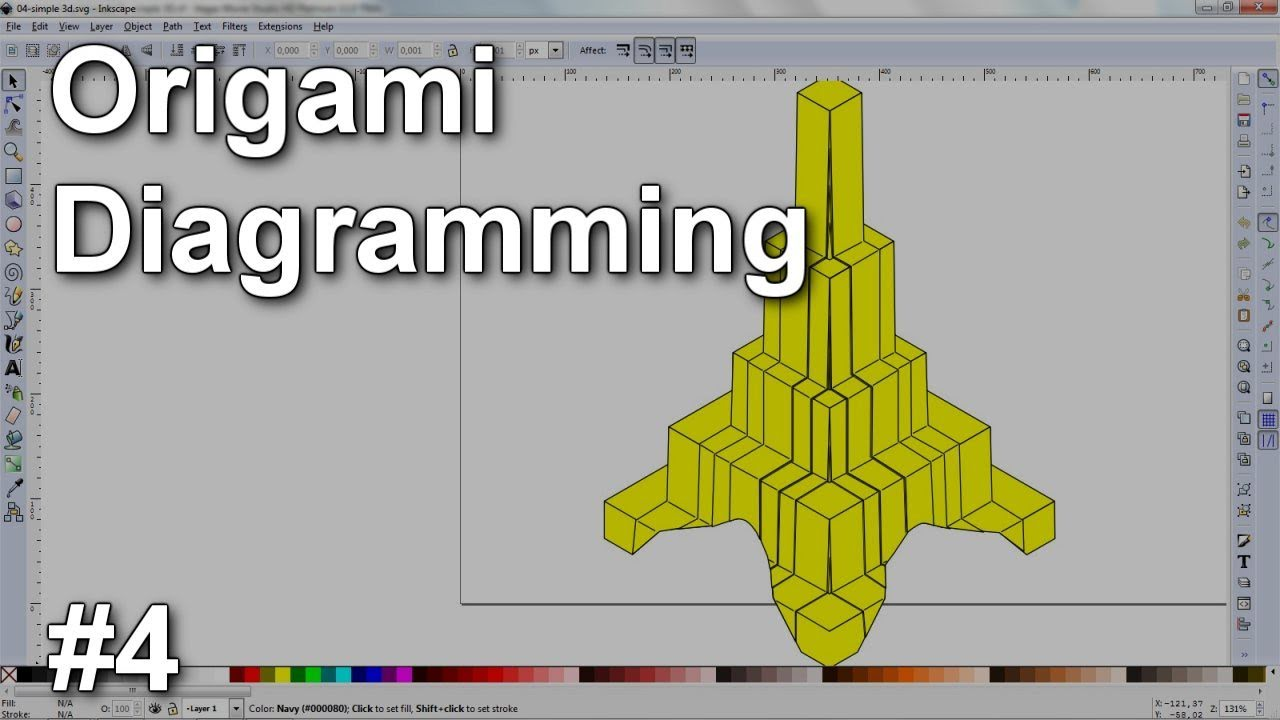 Origami Software