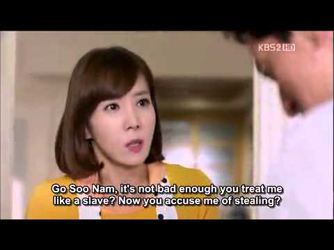 Ohlala Couple ep 1 part 1