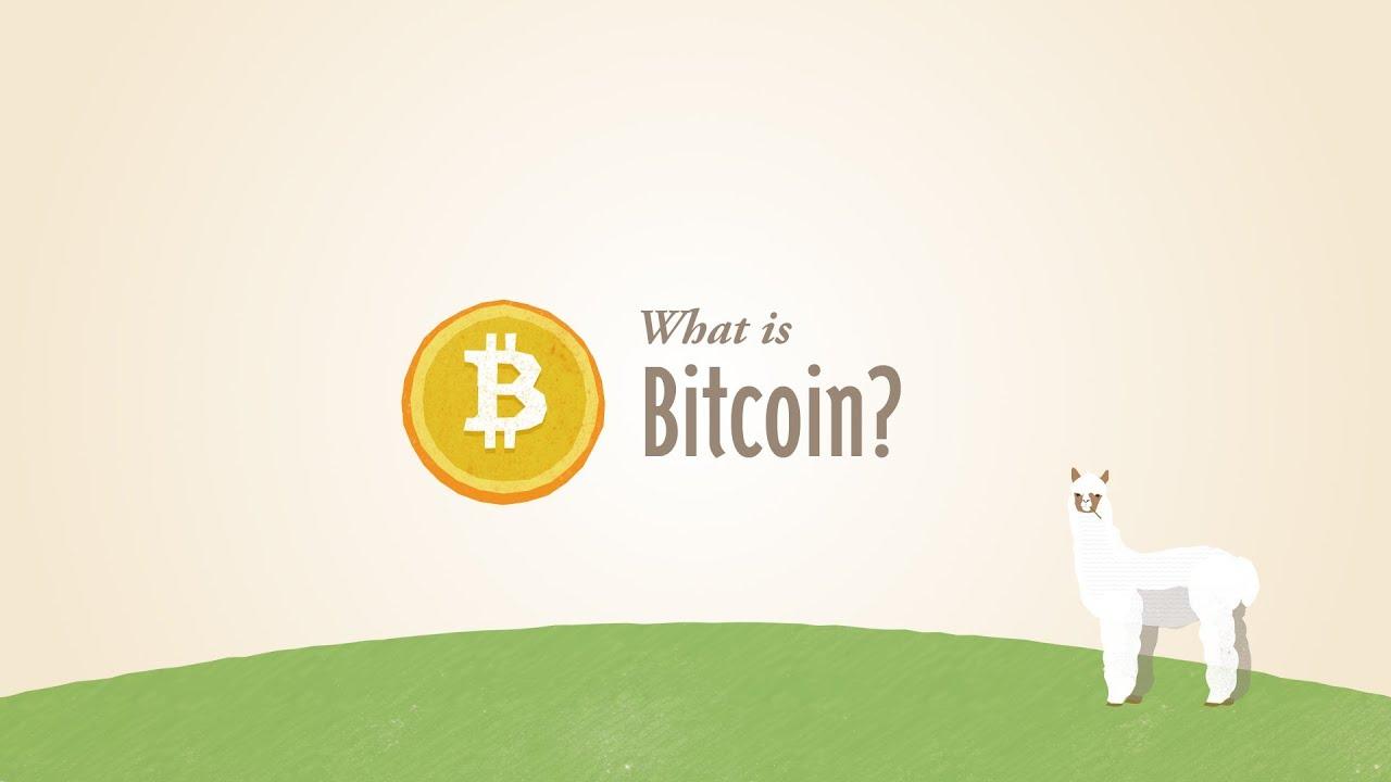 Global Bitcoin Alliance - Google+