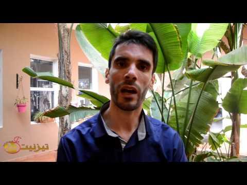احمد الخنبوبي : موت الاحزاب السياسية