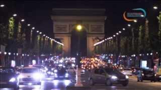 Marché de la Performance Energétique de la Ville de Paris