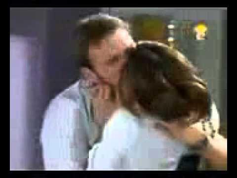 Cảnh phim hôn nhau say đắm   YouTube