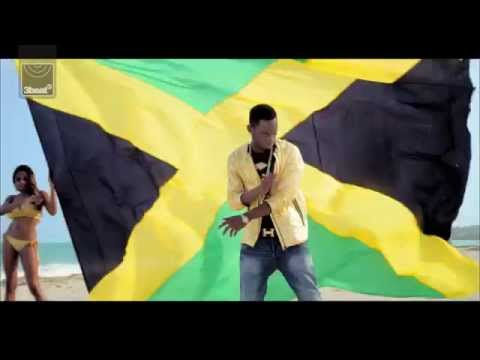 Stylo G - Call Mi A Leader