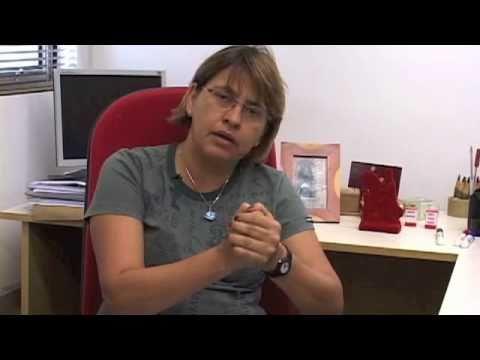 Vídeo Integralidade em Saúde - 10 anos - parte 1