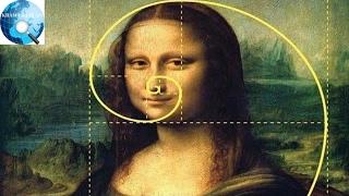 Tiết lộ bí ẩn đằng sau những bức họa nổi tiếng thế giới