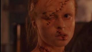 Mary Shelley's Frankenstein (1994) Bride Elizabeth