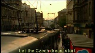Coming Soon: Czech Dream