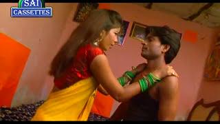 Bhojpuri Hot Songs 2014 Husband Wife Making Love Under