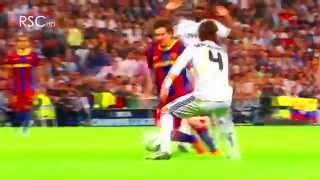 Lionel Messi The Best Player Ever HD