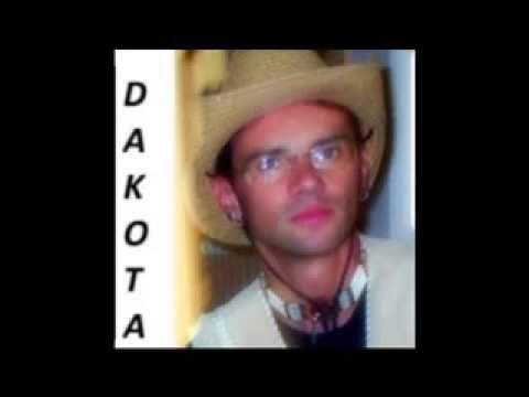 the max dakota radio antenna 2 (1 parte)