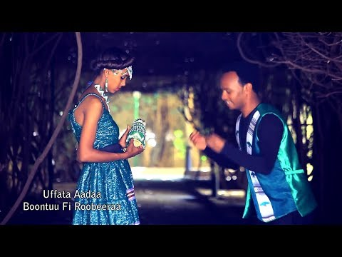 Dhiisi Lakkii (Oromo Music 2014 New)