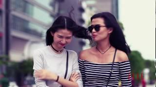 Sản Phẩm Làm Đẹp Yêu Thích Của Thiên Trang & Thùy Dương | ELLE Việt Nam