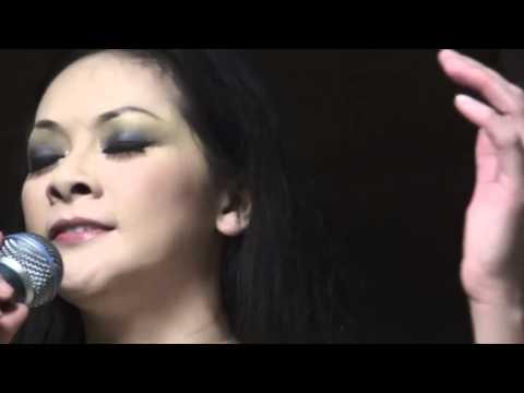 Mộng chiều xuân - Thiên đàng ái ân - Như Quỳnh Live (2013)