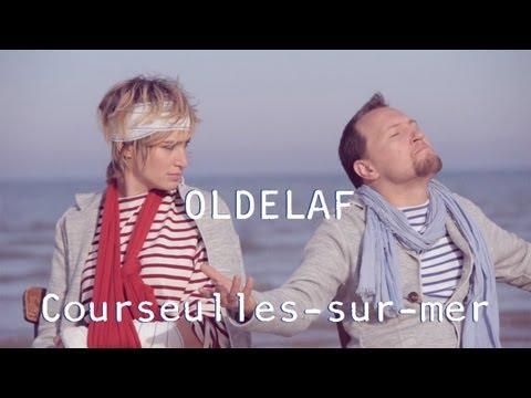 télécharger Oldelaf – Courseulles Sur Mer