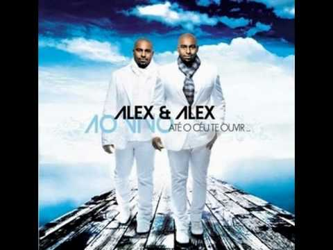 Outdoor - Alex & Alex