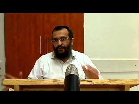 Les 13 attributs divin pour reparer rav Ilouz