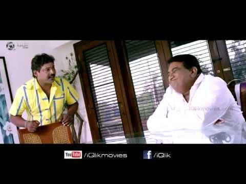 Where-is-Vidya-Balan-Telugu-Movie-Trailer