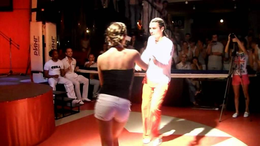 Casino salsa atlanta weekend thundervalley casino lincoln