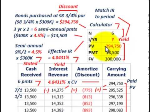 net 48h free premium coupon code generator kostenlos premium accounts fr uploadedto bekommen the krazy coupon lady 3034298 views