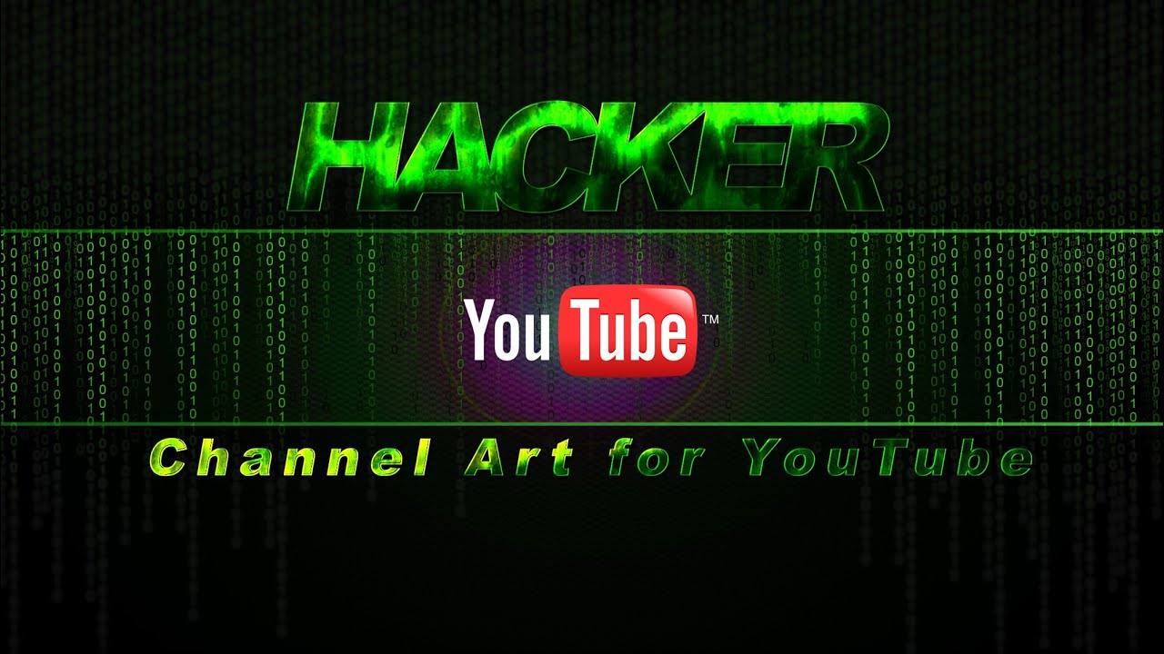 3d vid tube hacked adult vids